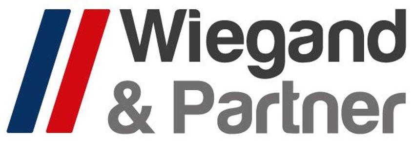 Rudolf Wiegand & Partner GmbH