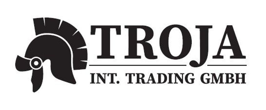 Troja Trading
