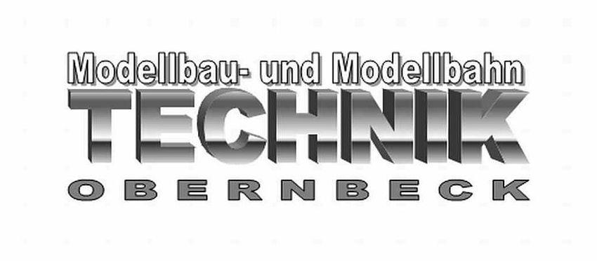 Zum Shop: Mobatechnik