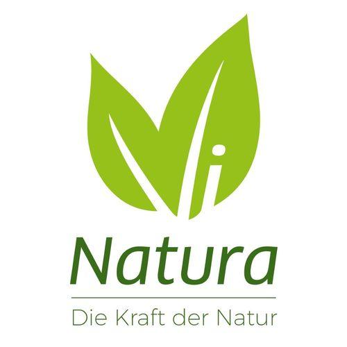 Vi Natura -Die Kraft der Natur