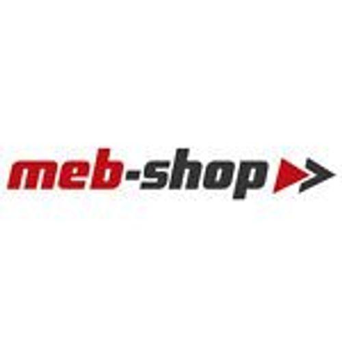 meb-shop