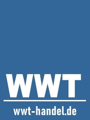 WWT-Handel-Ltd