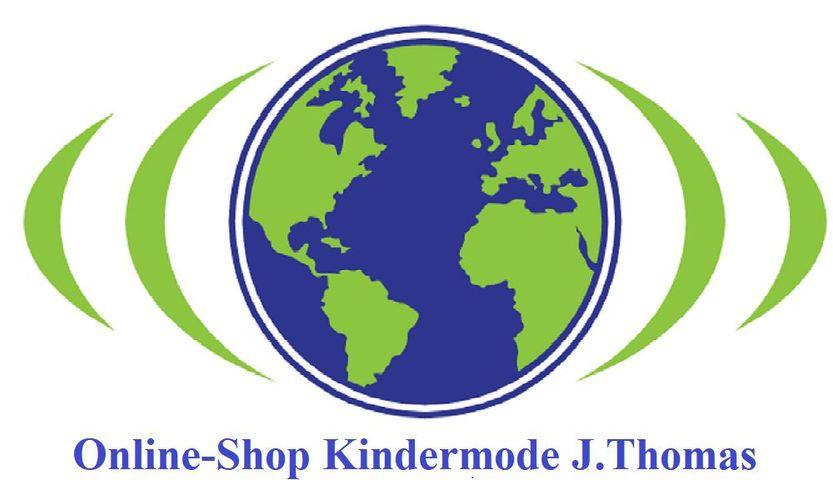 Kids-Wunderland