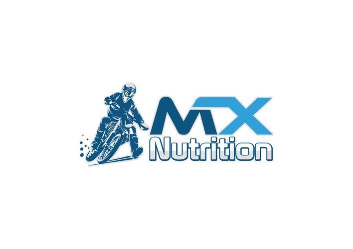 MX-Nutrition