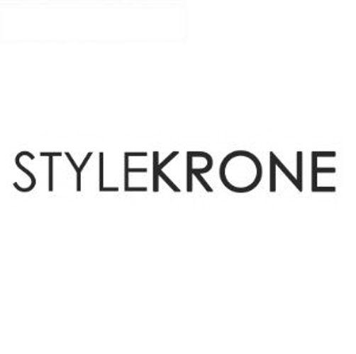 Zum Shop: stylekrone
