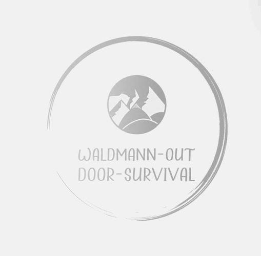 waldmann-outdoor-survival