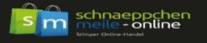 schnaeppchenmeile-online