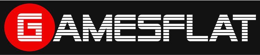 Zum Shop: Gamesflat