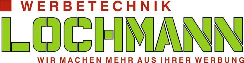 Werbetechnik Lochmann