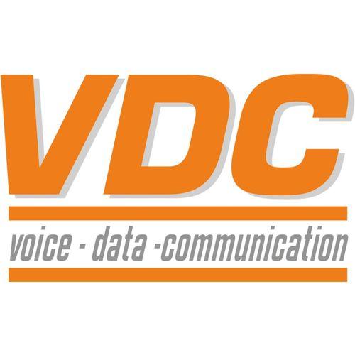 VDC Online