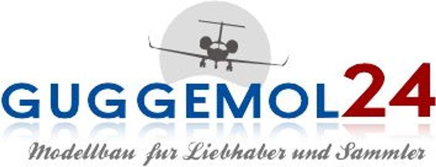 Zum Shop: guggemol24