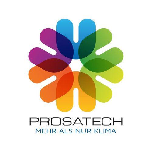 Prosatech