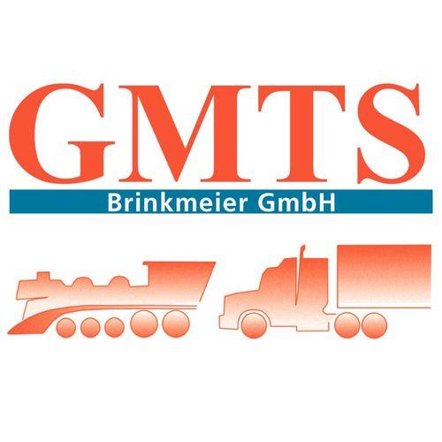 GMTS LKWmodelle und mehr