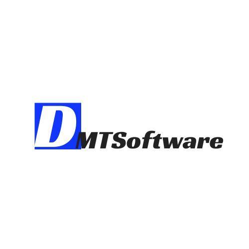 Zum Shop: DMTSoftware