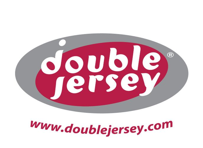 doublejersey