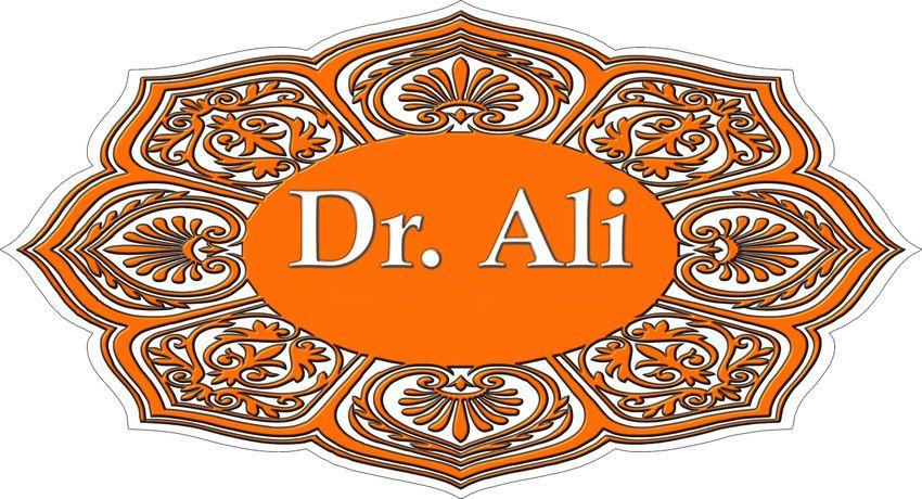 Zum Shop: Teppichhaus Dr Ali