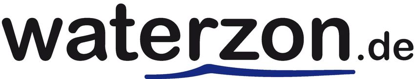 waterzon-de