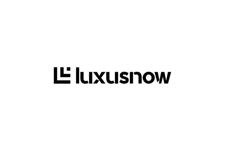 Zum Shop: luxusnow
