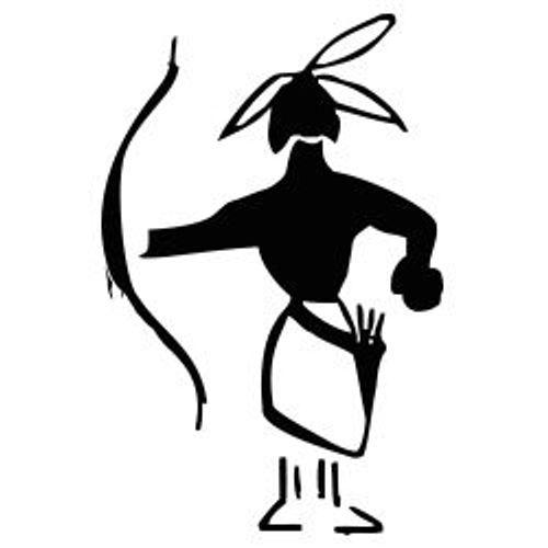 Altmuehl-Bogensport