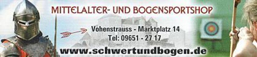 Zum Shop: schwertundbogen. de