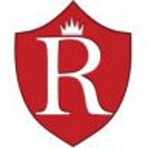 royaltronic