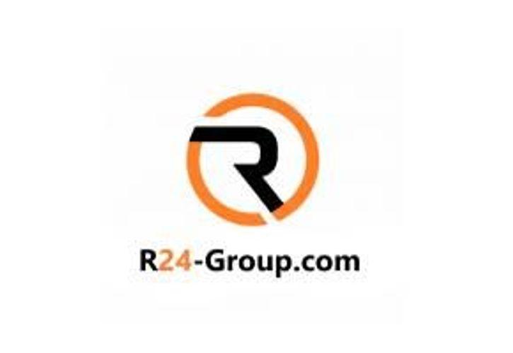 R24-Group