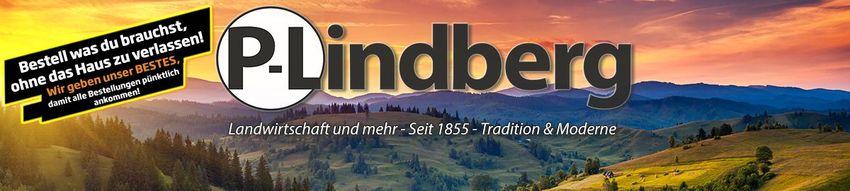 p-lindberg