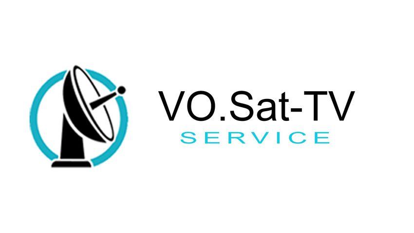 Zum Shop: VO-Sat-TV