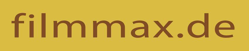 Zum Shop: filmmax