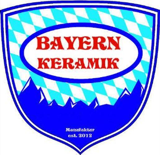 Zum Shop: Bayernkeramik
