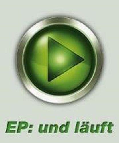 Zum Shop: EP Raschka