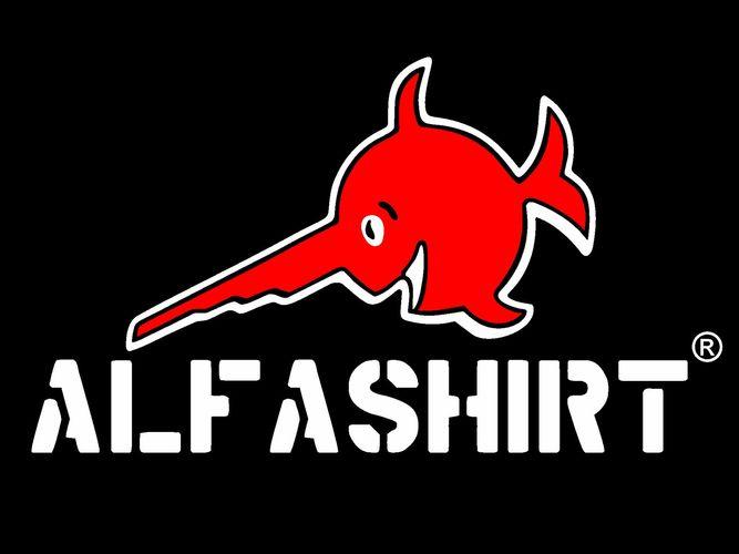 Alfashirt