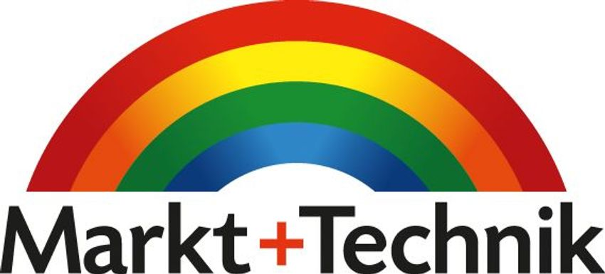 Zum Shop: Markt + Technik Verlag GmbH