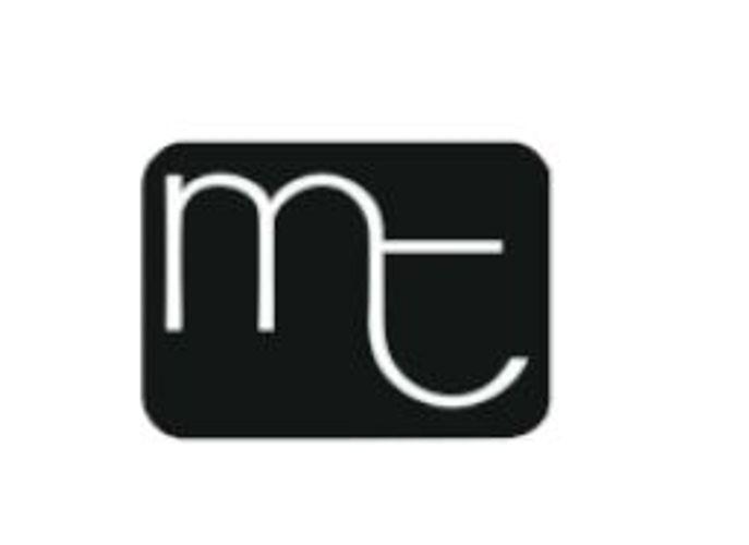 Zum Shop: Melli-Trends