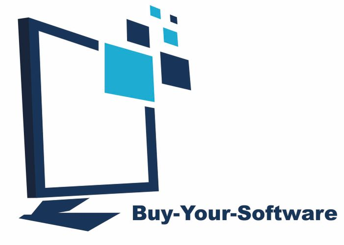 Buy-Your-Software