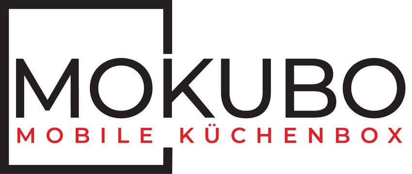 Zum Shop: MOKUBO