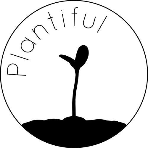 plantifulstore