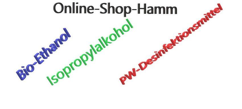 online-handel-hamm
