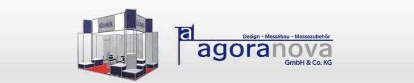 agoranova