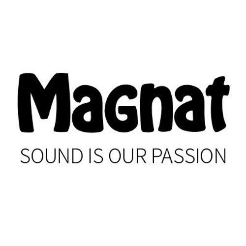 Zum Shop: Magnat Audio-Produkte GmbH