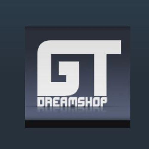 GT-DreamShop