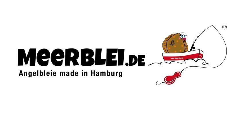 RSH Meerblei