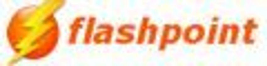 Zum Shop: flashPOINT