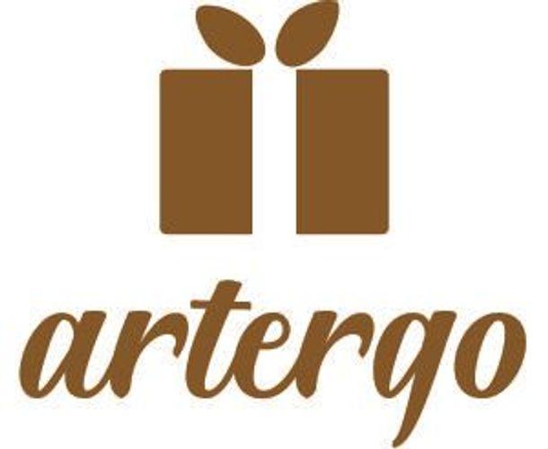 Zum Shop: artergo