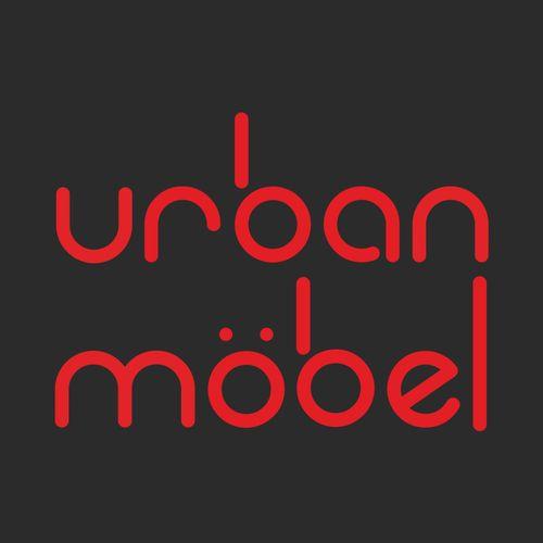 urbanmöbel24