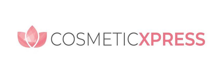 Zum Shop: Cosmetic-Xpress