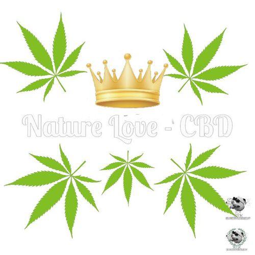 NatureLoveCBD