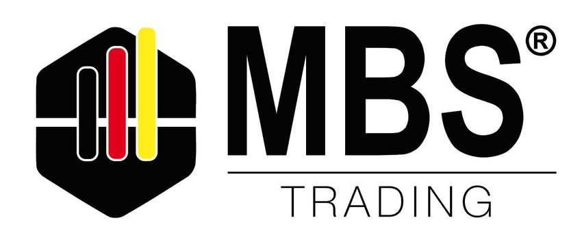 mbs-trading-ohg