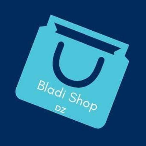 Zum Shop: Nacer Ghalem