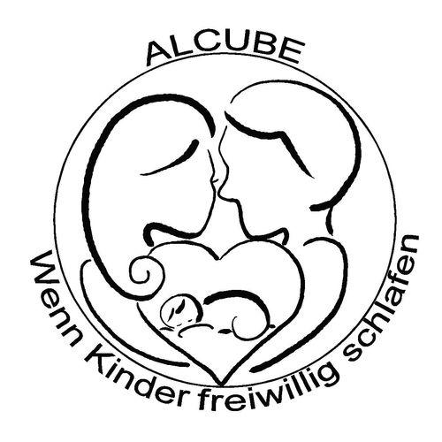 Alcube GmbH